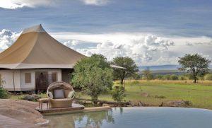 Maîtriser la Tanzanie pour un safari réussi