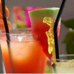 Dans quel restaurant manger en Guadeloupe ?