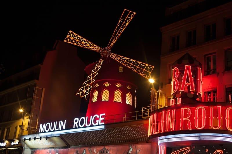Faites un de ce grand jour un moment inoubliable, louer une 2 CV pour votre mariage à Paris